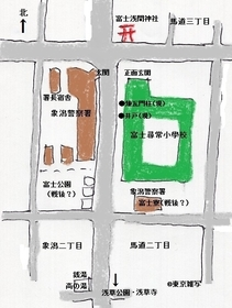 kawabatahuji 01map.jpg
