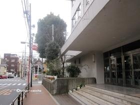 kawabatahuji 03.jpg