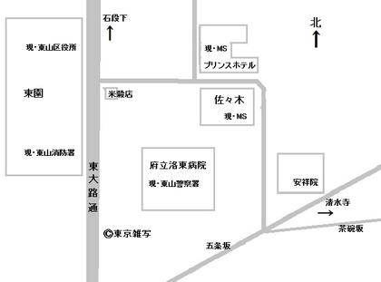 kiyomizusasaki03.jpg