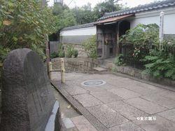 kuchinawa01.jpg