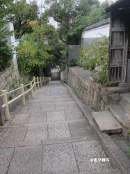 kuchinawa02.jpg