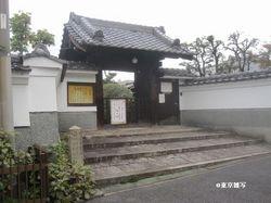 kuchinawa05.jpg