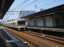 kugenuma ohshima01.jpg