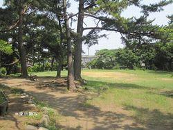 kugenuma ohshima02.jpg