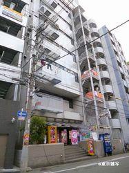 kyobashi scandal03.JPG