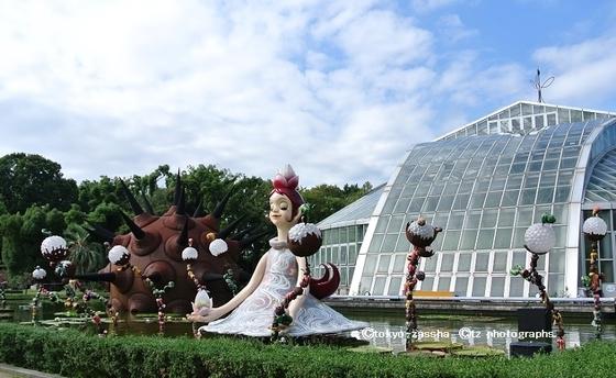 kyoto botanical garden04.jpg