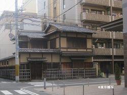 kyoto chigiriya01.jpg