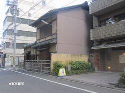 kyoto chigiriya02.jpg