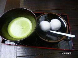 kyoto chougoro03.JPG