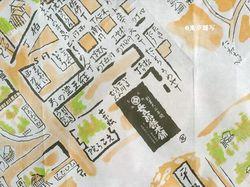kyoto chougoro07.jpg