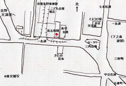 kyoto chougoro08.jpg