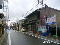kyoto kanesho01.JPG