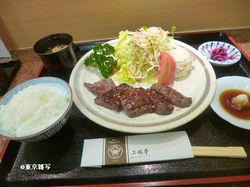 kyoto mishima06.JPG