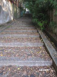 kyoto ryoma06.jpg