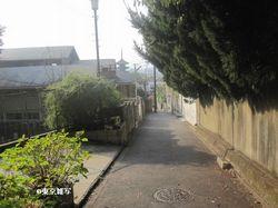 kyoto ryoma07.jpg