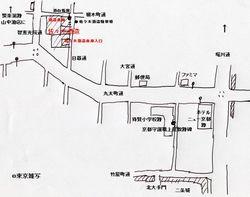 kyoto sasaki08.jpg