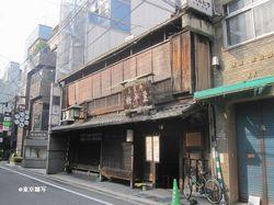 kyoto shimozato01.jpg