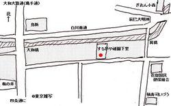 kyoto shimozato12.jpg