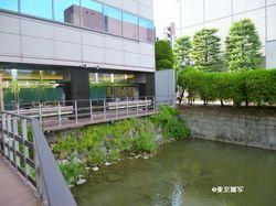 kyoto suetomicafe06.JPG