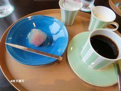 kyoto suetomicafe14.JPG
