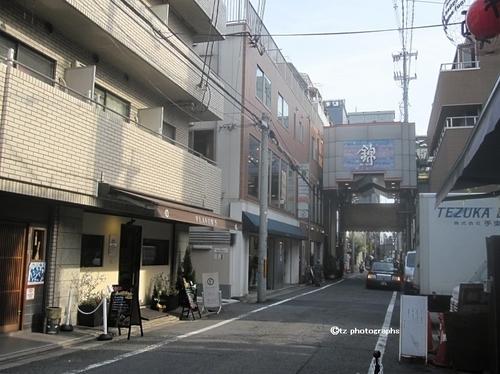 kyotokagiya01.jpg
