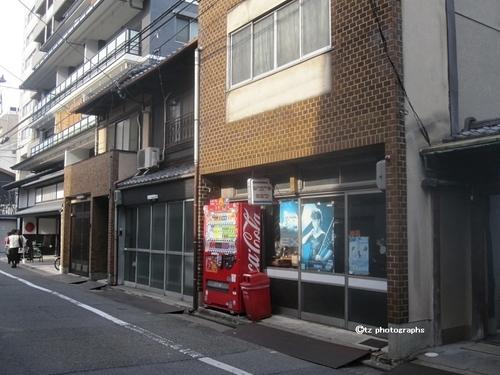 kyotokagiya03.jpg