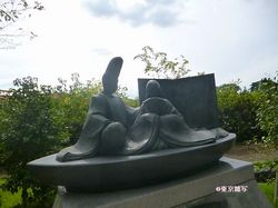 kyotoujisakura10.JPG