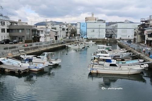 kyounoshima01.jpg