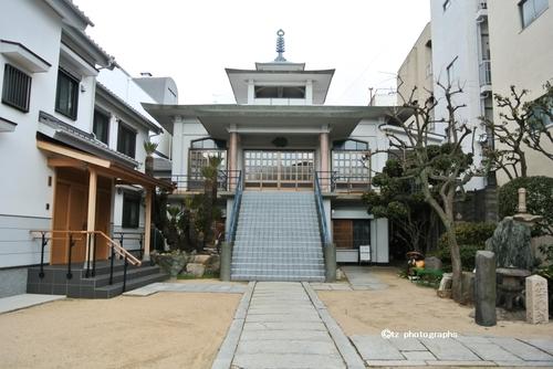 kyounoshima02.jpg