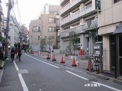 maruyama abe01.jpg