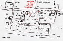 maruyama abe04.jpg