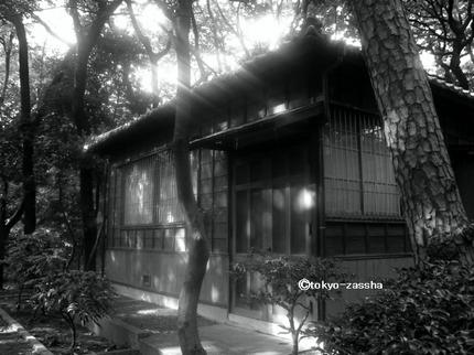 mishimagakushuin02.jpg