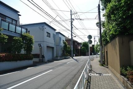 mishimamidorigaoka02.JPG