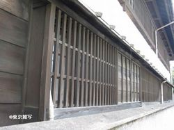 mitanagaya02.jpg