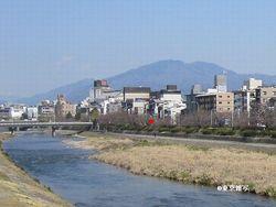 miyagawasuji2 akuta01.JPG