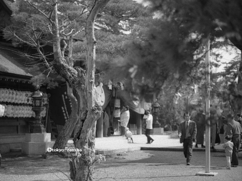 nagahamahachiman17.jpg
