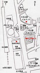 nagoya-sta-squ09.jpg