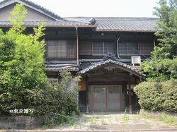 nakamura hagoromo07.JPG