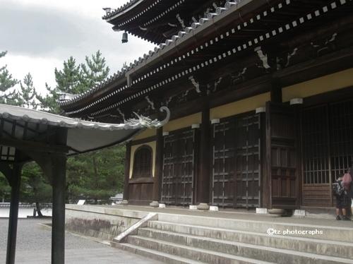 nanzenji kyuukei04.jpg