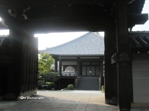 nanzenji kyuukei06.jpg