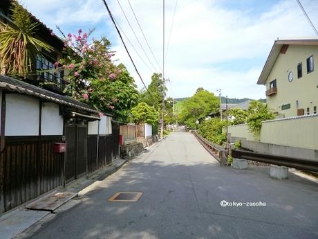 nara-irie03_Fotor.jpg