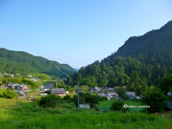 naramuroji01.jpg