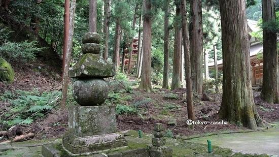 naramuroji12.jpg