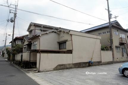 narasaiwaishiga01.jpg