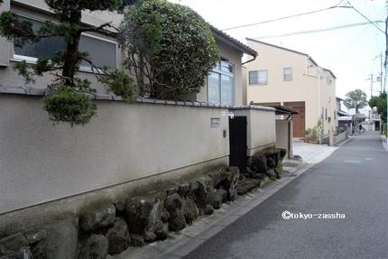 narasaiwaishiga02.jpg