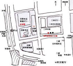 nichigin map.jpg