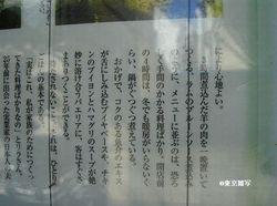 nishiogi lila08.JPG