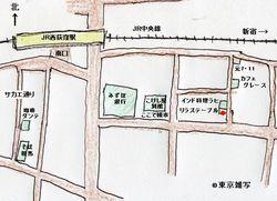 nishiogi lila10.jpg