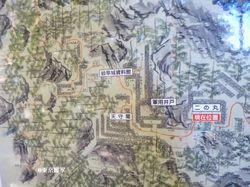 nobunaga-gifu04.JPG