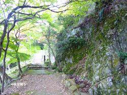 nobunaga-gifu05.JPG